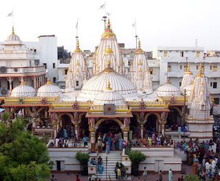 http://4.bp.blogspot.com/-YBD-Rs9P-eI/ToxJP6EVrGI/AAAAAAAAAu8/nsHNieTi73M/s640/Shree_Swaminarayan_Sampraday%252C_Ahmedabad.jpg