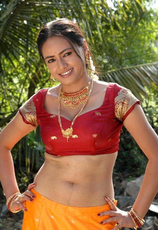 ... Hot Actress Hot Saree Hot Navel Hot Cleavage Photos | Foto Bugil 2017