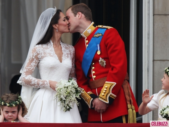 kate middleton and prince william kiss. kate middleton william kiss.