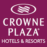 Crowne Plaza Hotel Resorts