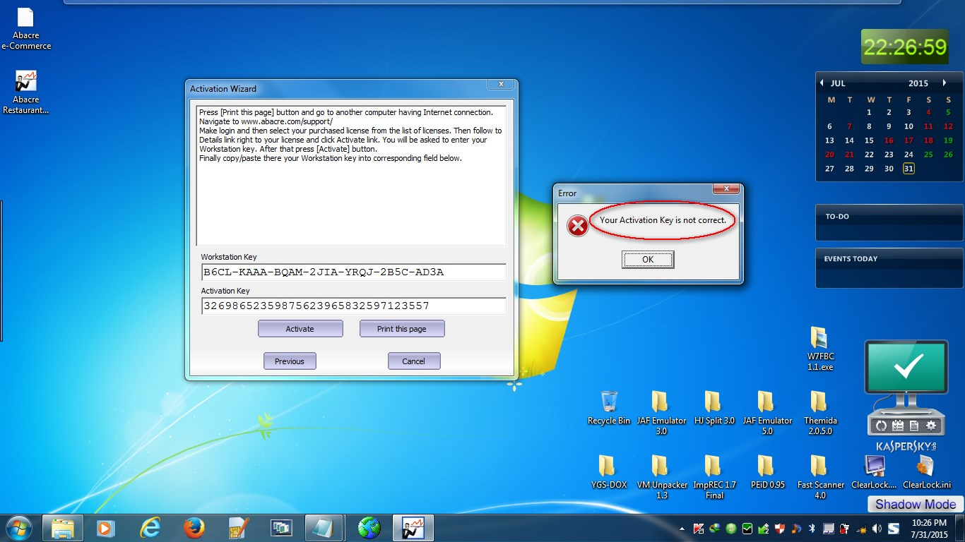 Pos Software Free Download With Crack