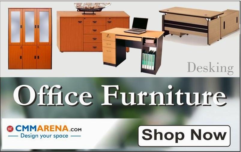 Cmmarena best online furniture store for shopping for Best online furniture shopping sites in india
