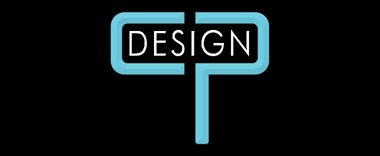 Parkinson's Design Blog