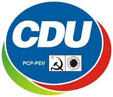 CDU - SANTARÉM 2011