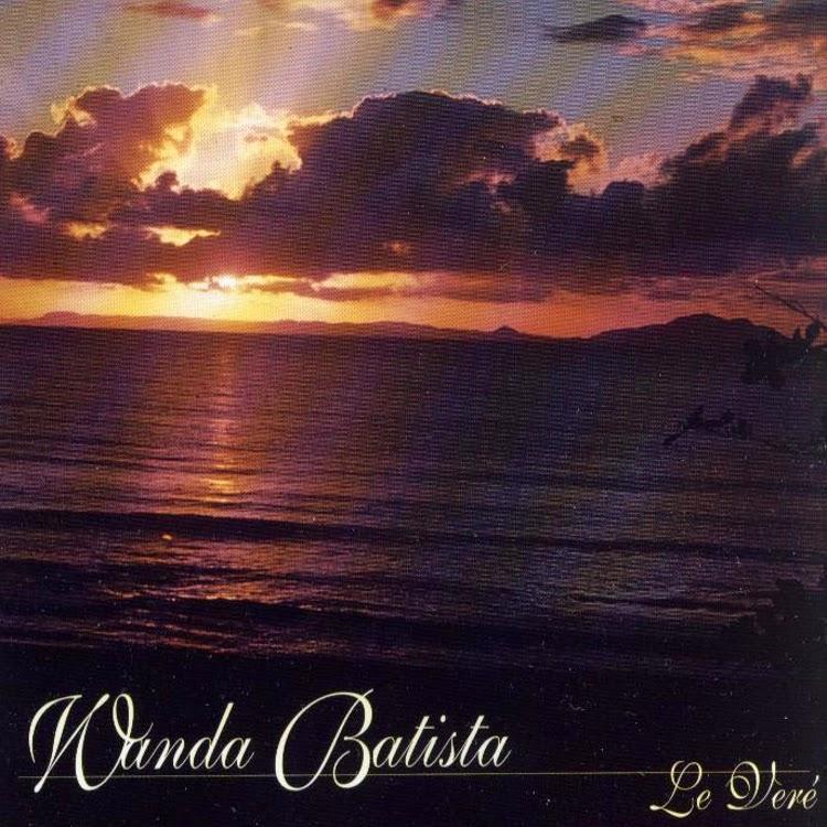 Wanda Batista-Le Veré-
