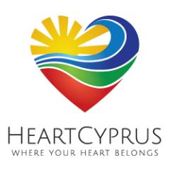 I ♥ Cyprus