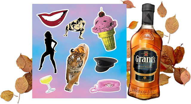 duran duran, pressure off, whisky, grant's, musique