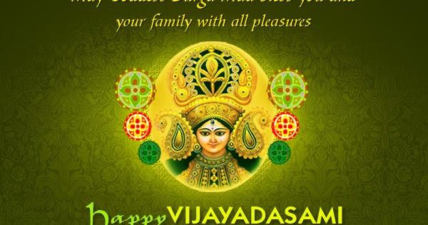 Happy_Vijayadasami_2012_Wallpapers_Greetings1.jpg