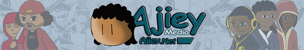 Ajiey Media