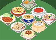 juegos de cocina online memoria