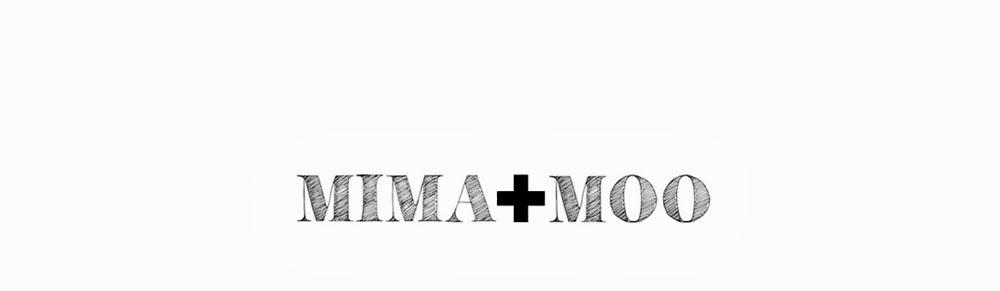 mima + moo