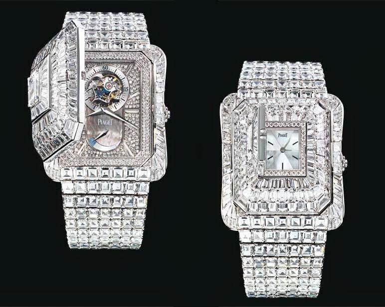 "<img src=""http://4.bp.blogspot.com/-YBMhByAWTQQ/U5Fl-8h4QHI/AAAAAAAAAJE/bAc_10WZX48/s1600/Piaget-Emperador-Temple.jpg"" alt=""Most Expensive Watches in the World"" />"
