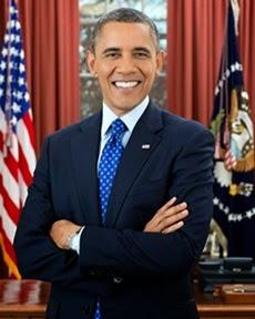 ABD Başkanlık Seçimleri 2016