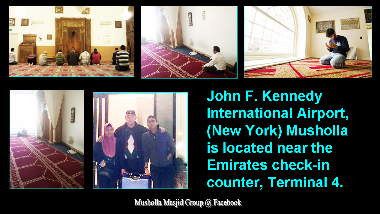 location john kennedy international airport balducci