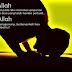 Dosa Besar pun Allah Ampuni, Subhanallah!