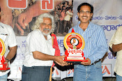 Peoples War Audio Platinum Disk function-thumbnail-4