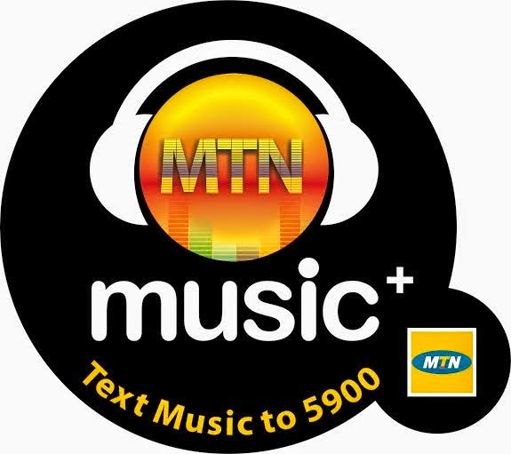 MTN Music + App