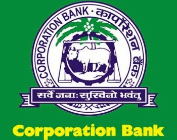 Corporation Bank Images