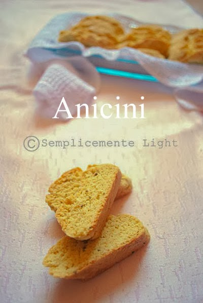 Anicini