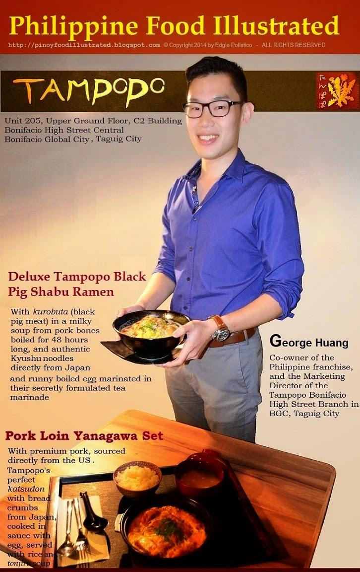 http://settingfootprint.blogspot.com/2014/11/tampopos-deluxe-black-pig-shabu-ramen.html