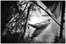 Guyana...