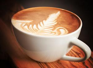 membuat-coffe-latte.jpg