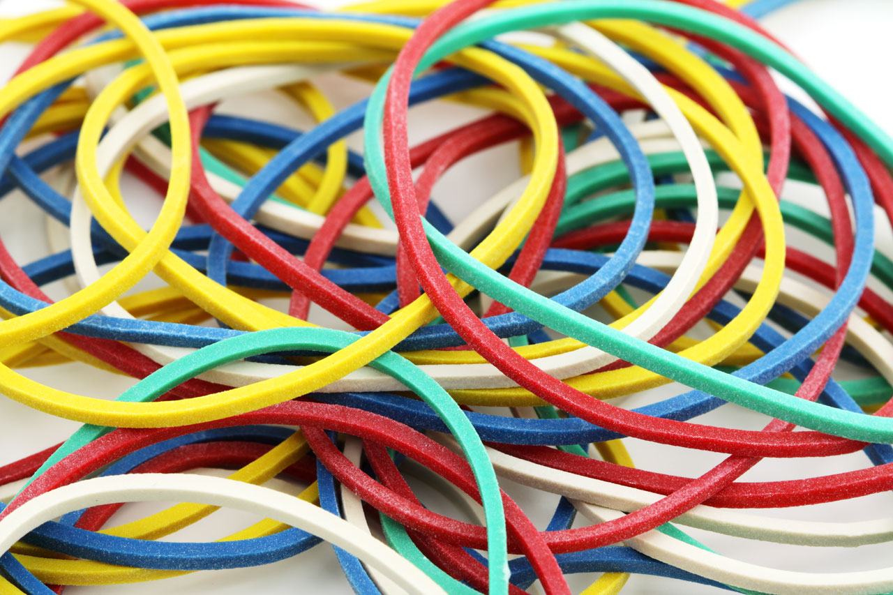Sulogam Rubber Industries: Cheap and Best Rubber Band Manufacturer ...