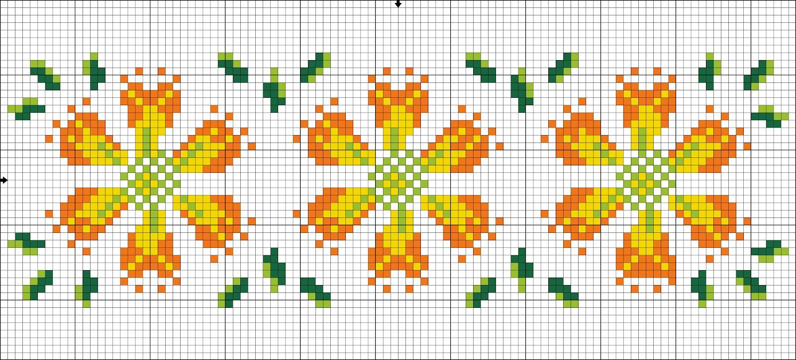Каких цветов можно посадить на рассаду 168