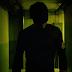 Assista o primeiro teaser da série de Demolidor