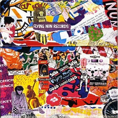 DUNEDIN SOUND TAPES - La mejor música neozelandesa de los 80 y 90. - Página 4 Flying+Nun+25th+Anniversary+Box+Set+%28Disc+4%29