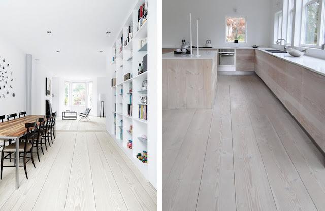 karpinteria puertas armarios y tarimas inspiracion suelos de madera tarima flotante y. Black Bedroom Furniture Sets. Home Design Ideas