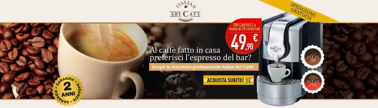 Crema E Limone Kitchen And More Italian Art Cafè A Casa Tua