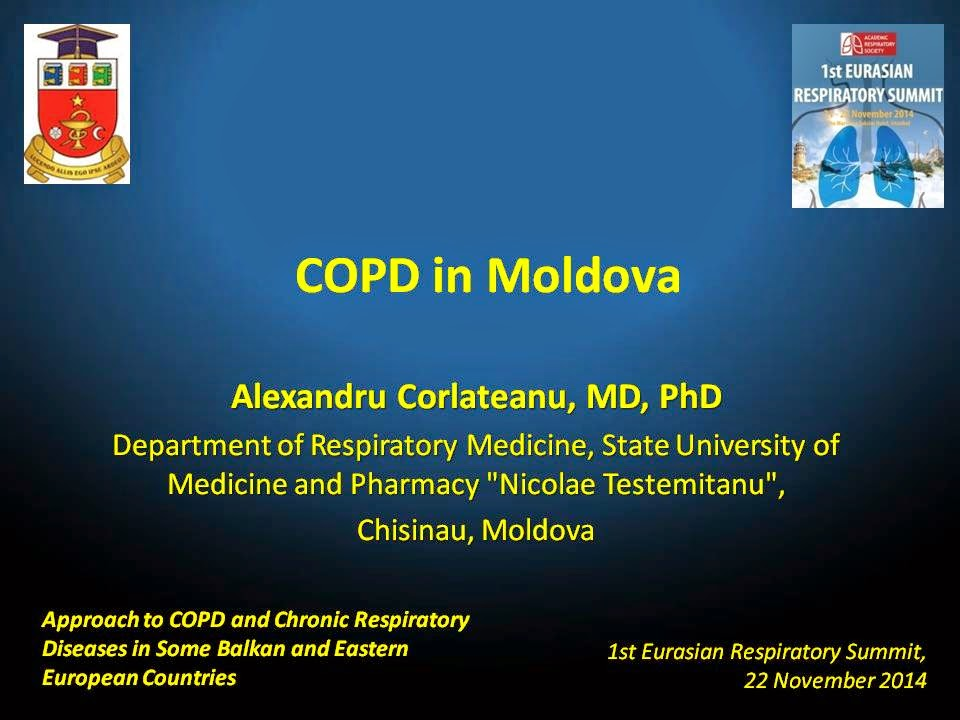 https://www.researchgate.net/publication/268687304_COPD_in_Moldova