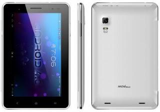 Movimax Hercules Tablet Android Segala Aktifitas