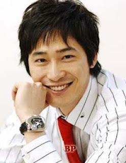 Kang-Ji-Hwan-Biodata