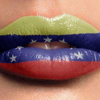 Venezuela: un'impronta nel mondo