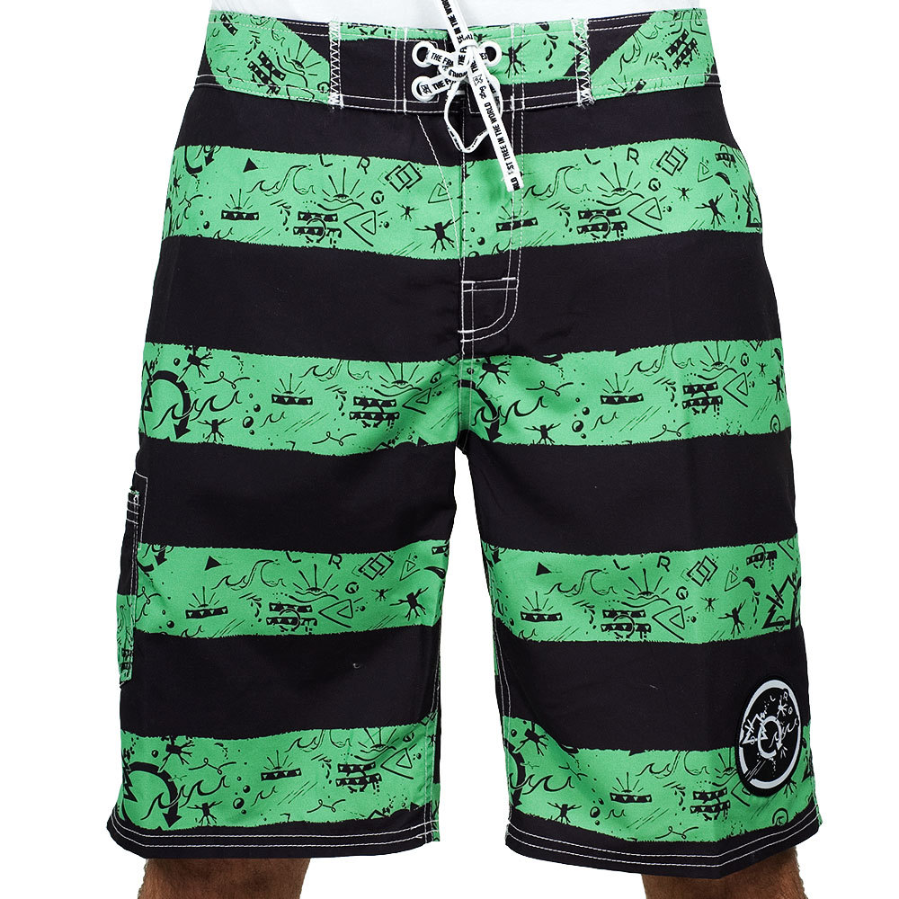 Swimming Trunks - Best Swimsuits