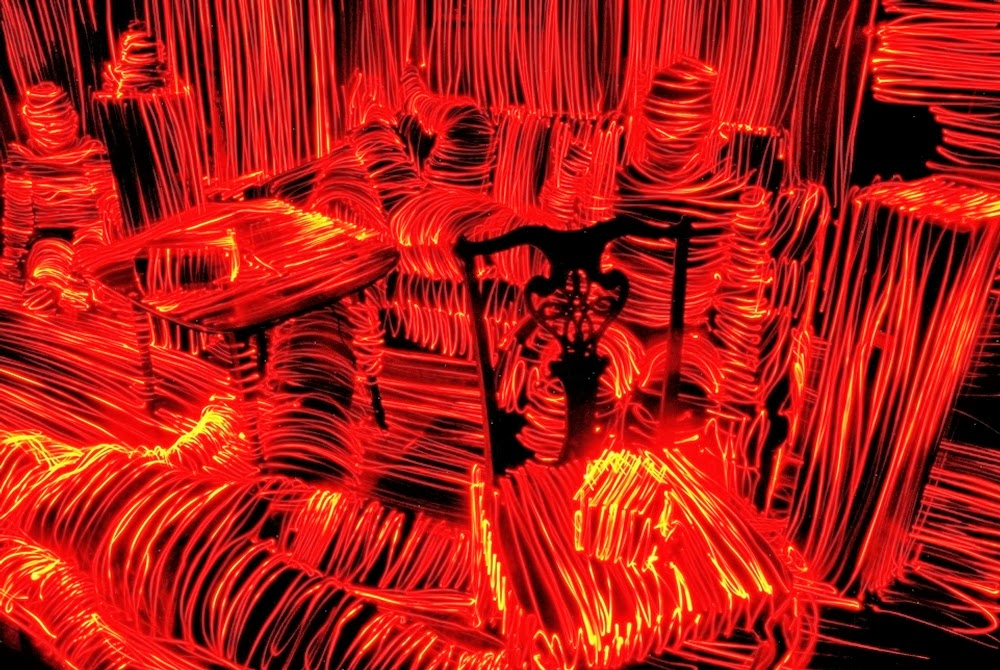 08-Opium-Janne-Parviainen-Light-Painting-Photography-www-designstack-co