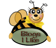 BLOGS I LIKE