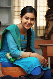 Uyyala Jampala movie stills 012.jpg