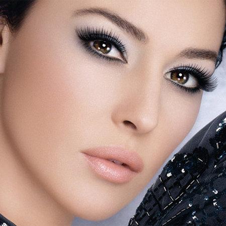 anam saleem's blog look natural … be romantic