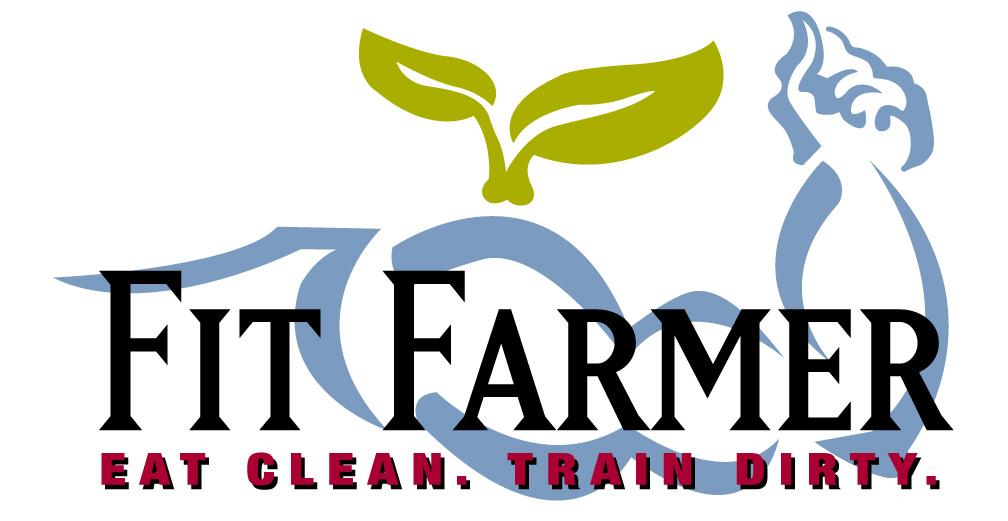 FIT FARMER