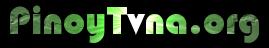 PINOYTVNA - Watch filipino channel TV replay