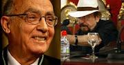Juan Carlos Rodríguez: Obituario a José Saramago