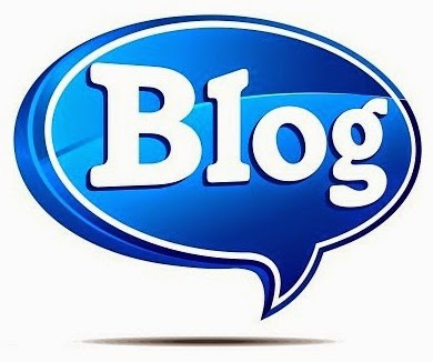 Blog Marketing: Be Seen!