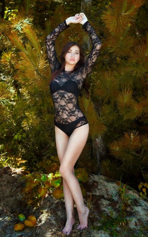Bogdan Ross fotografia mulheres modelos sensuais