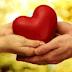 Amor, o remédio para os maus sentimentos