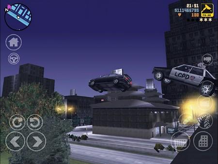 gameplay xperia live walkman