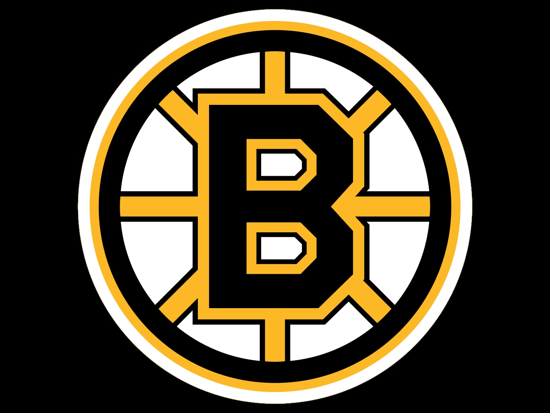 http://4.bp.blogspot.com/-YBj6y4oCg9Q/TrIBlgfAK9I/AAAAAAAACDI/1Dg0-GZZC9E/s1600/Boston_Bruins4.jpg