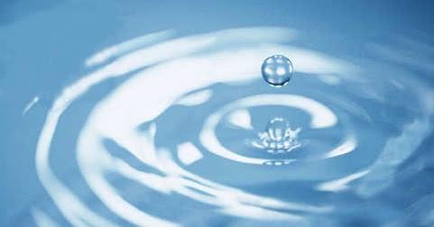 Espacio zen so hum agua diamantina - Espacio zen ...